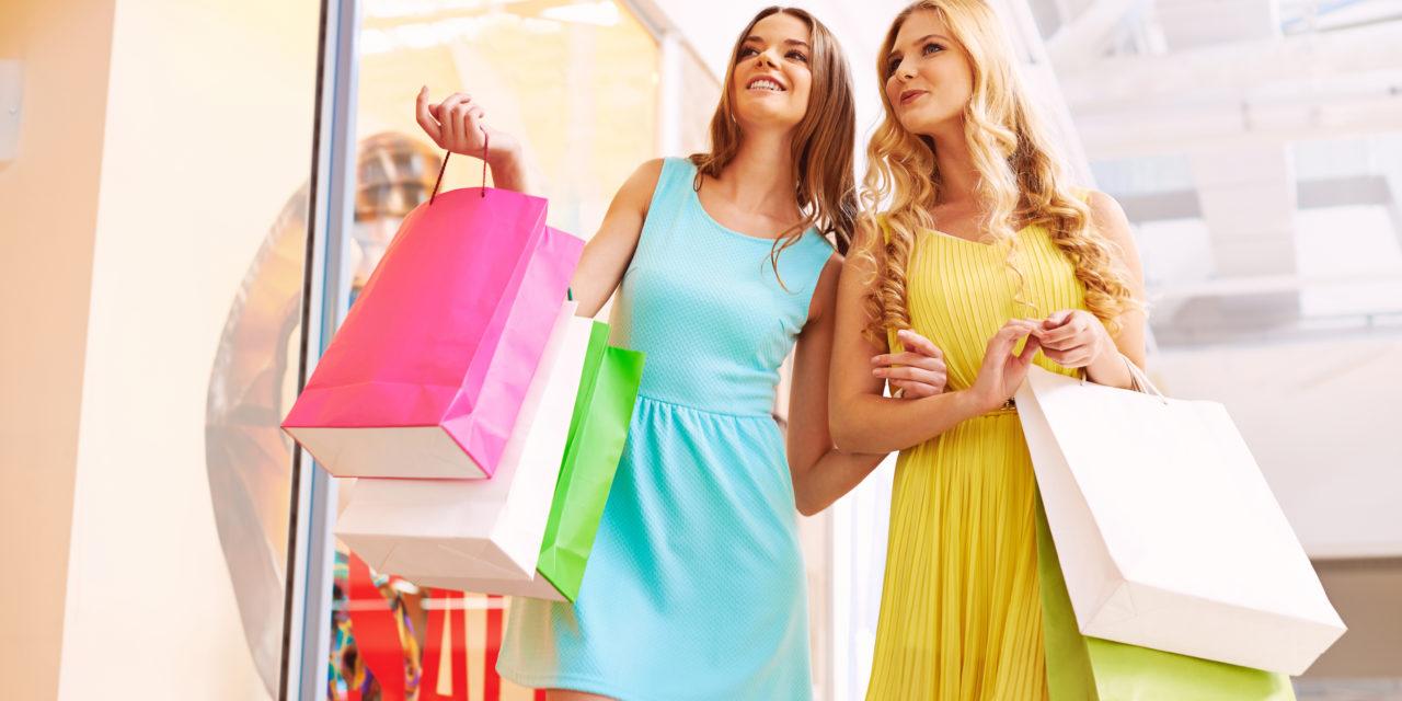 fe51484e6e6da3 9 Dicas Para Vender Mais Lingeries Em Sua Loja No Blog Fidelitá