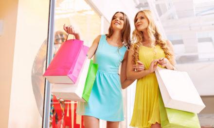 Como aumentar vendas? Os 4 primeiros passos para a sua loja