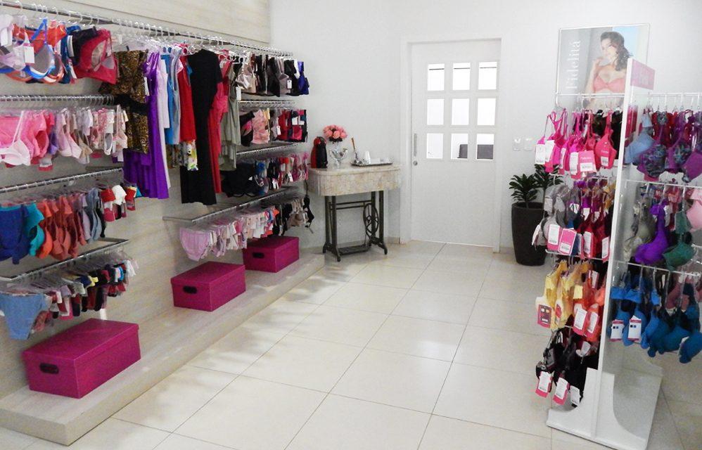 53921e3bc Vai vender lingerie  5 passos para abrir sua loja - Blog Fidelitá