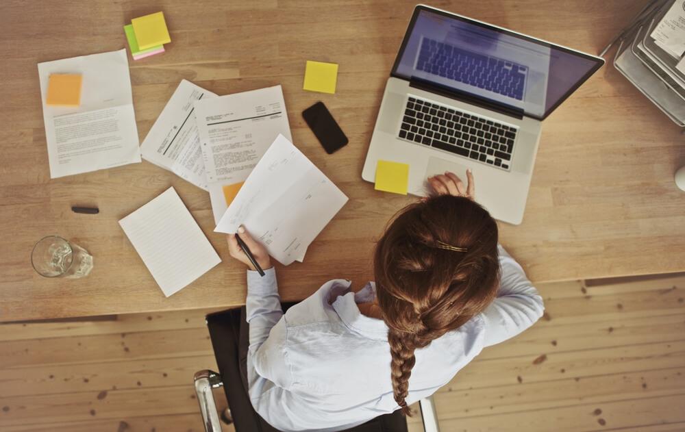 Empreendedorismo feminino: 7 dicas para alavancar seus negócios em meio à crise!