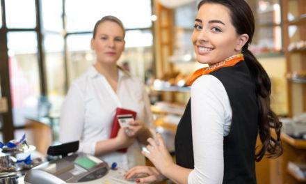 Fidelização de clientes: como manter seu público satisfeito e impulsionar as vendas?