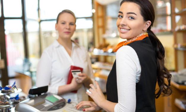 Fidelização de clientes: as 6 melhores práticas para o varejo
