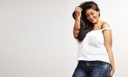 Moda: 6 tendências do mercado plus size