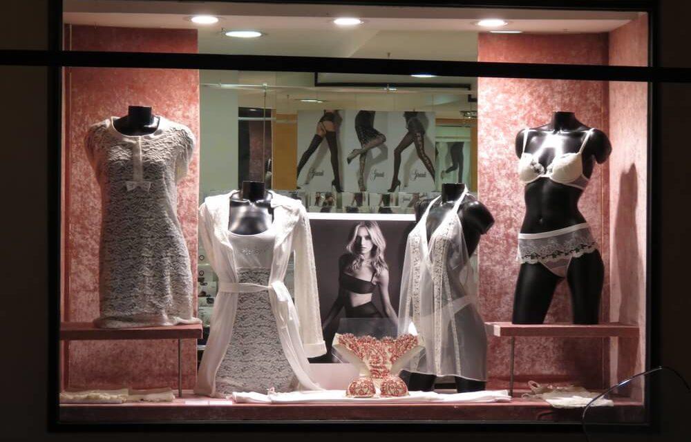 e7a239ace Quer Vender Lingerie  5 Passos Para Abrir Sua Loja - Blog Fidelitá