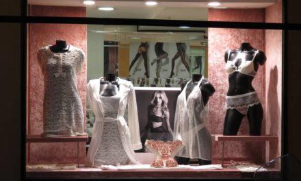 Quer vender lingerie? 5 passos para abrir sua loja
