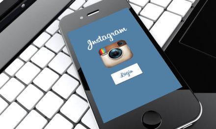 Saiba como usar o Instagram para sua loja vender mais!