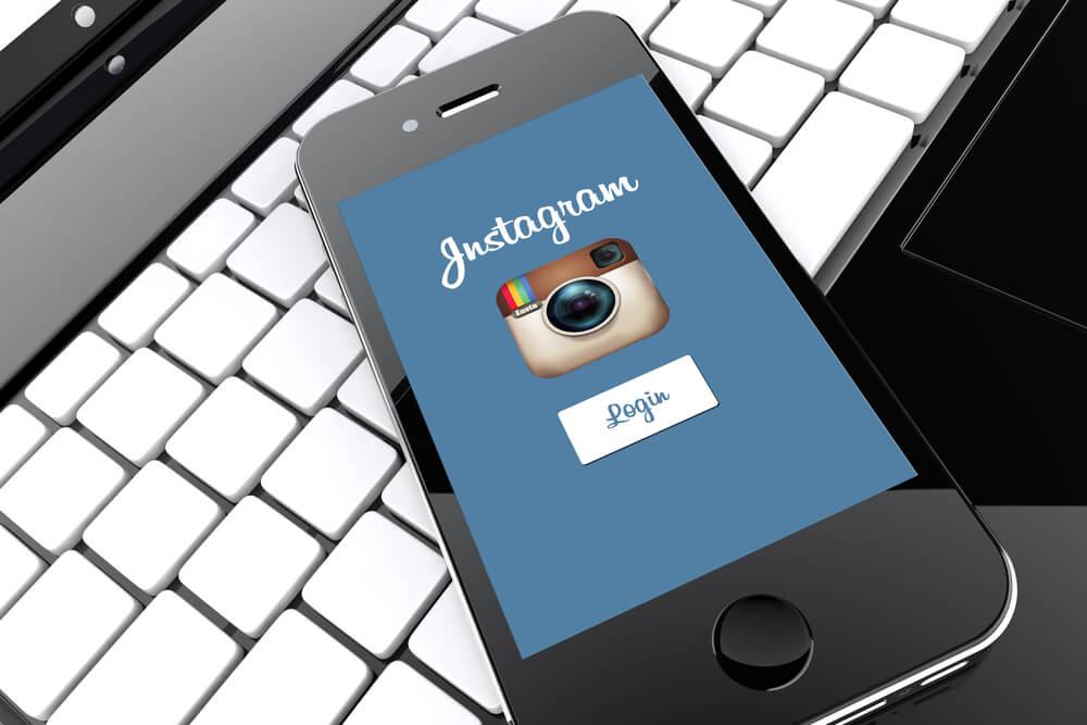 Saiba Como Usar O Instagram Para Sua Loja Vender Mais - Blog Fidelitá c375dbc5e2d