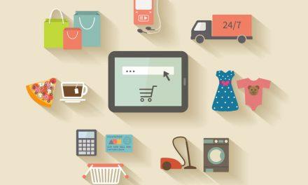 E-commerce de moda: 5 dicas para alavancar suas vendas!