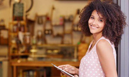 5 passos essenciais para quem quer abrir o próprio negócio