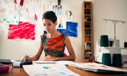 A importância da identidade visual para marcas de moda