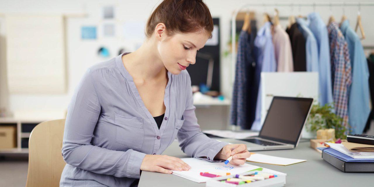 Saiba como escolher uma marca de lingerie para vender na sua loja