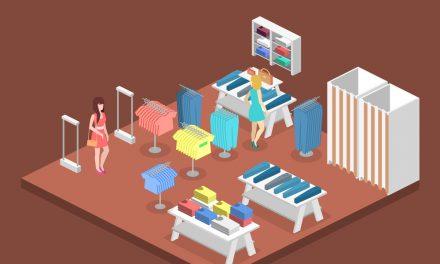 Zona quente e zona fria de uma loja física: veja como usá-las para vender mais