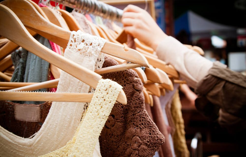 5 dicas para lucrar com as vendas sazonais em sua loja de moda feminina