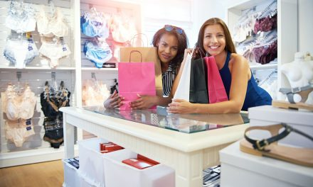 Quer vender lingerie? Veja 10 passos para abrir uma loja
