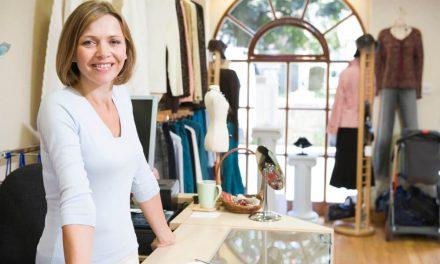 Como melhorar a experiência dos clientes dentro da minha loja?