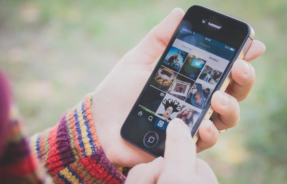Saiba como usar o Instagram para vender mais