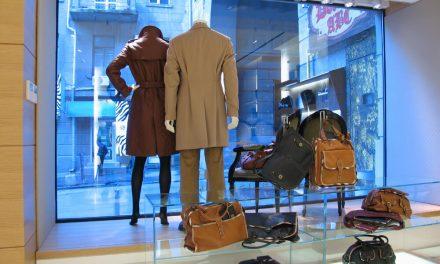 Visual Merchandising: entenda como organizar os produtos na vitrine