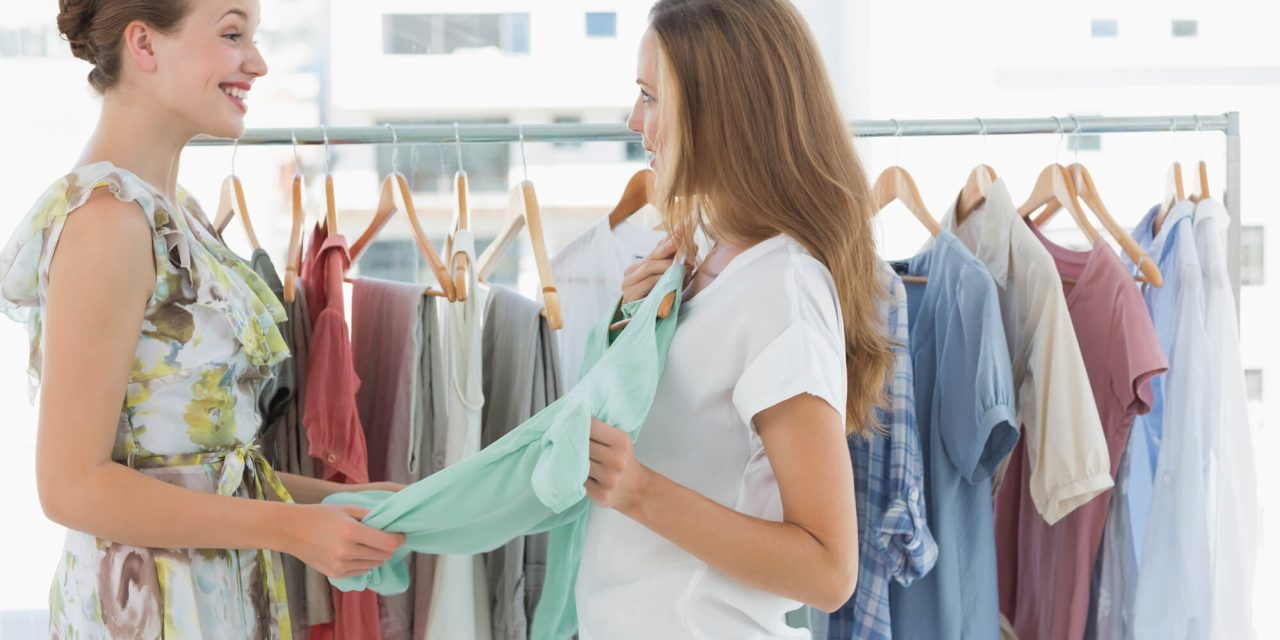 4 estratégias para aumentar o fluxo de clientes na sua loja