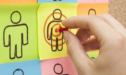 Entenda como definir o público-alvo certo e atrair mais clientes