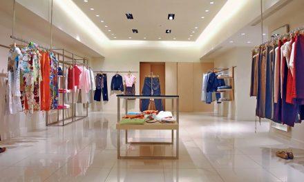 Arquitetura de lojas: descubra qual a influência dela nas vendas