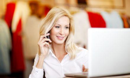 Conheça as 5 melhores dicas para administrar uma loja de sucesso