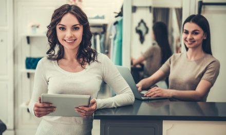 Saiba como fazer um bom cadastro de clientes e quais são seus benefícios