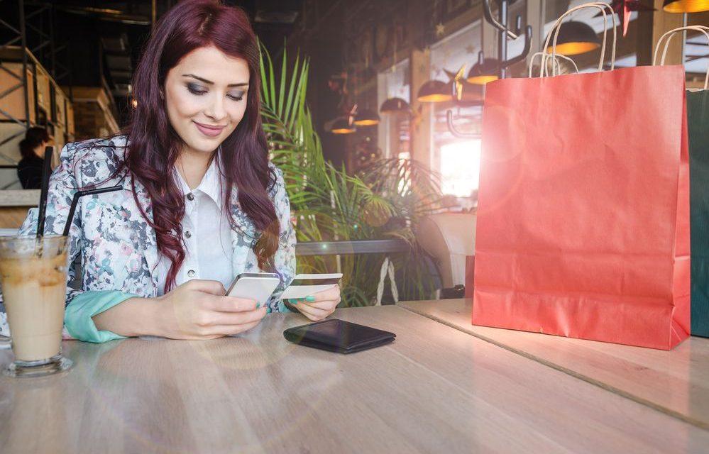 6 dicas de como vender pelo WhatsApp