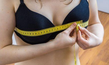 Conheça a importância da tabela de medidas de lingerie