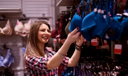 Saiba quais são os tipos de sutiã que não podem faltar na sua loja