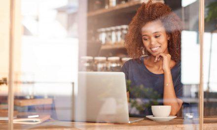 Atenção, autônomo! Veja 5 dicas para controlar as finanças