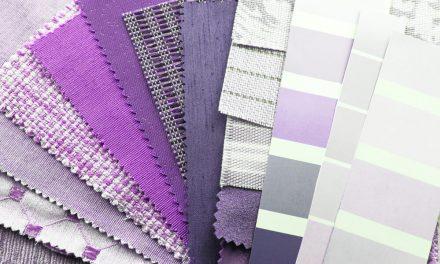 5 principais fibras têxteis usadas na fabricação de lingeries