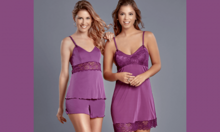 4eb2b60f01963 Como escolher a lingerie certa para cada modelo de corpo - Blog Fidelitá