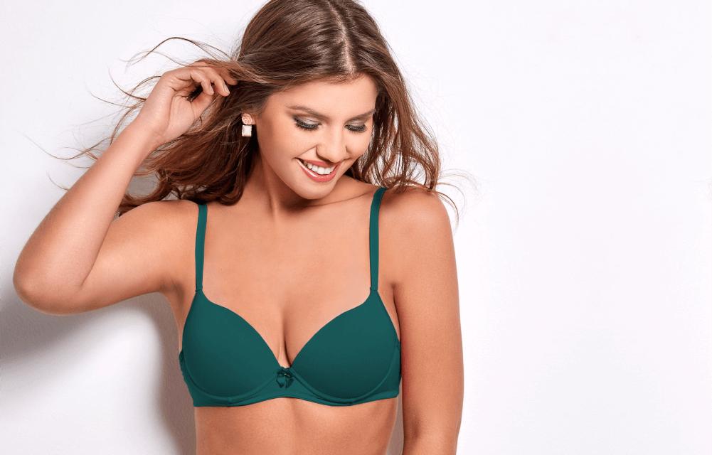 a71a2d2b32a00c Por que investir na venda de lingerie básica em sua loja? - Blog ...