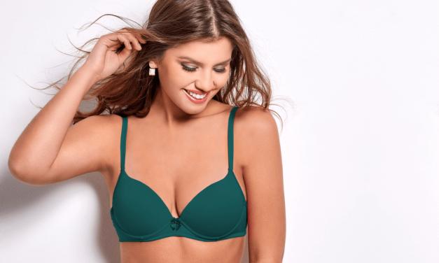 Por que investir na venda de lingerie básica em sua loja? Descubra!
