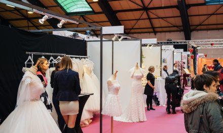 Feiras de noivas: como aproveitar essa oportunidade para vender lingerie?