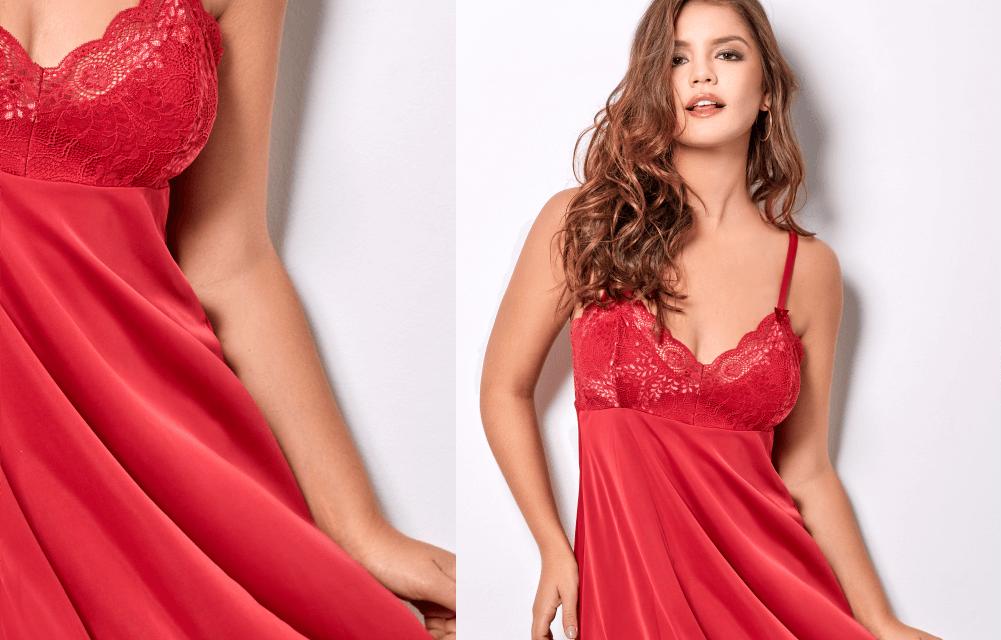 76ab7428a Tendências Em Camisolas  Confira O Que Está Na Moda No Blog Fidelitá