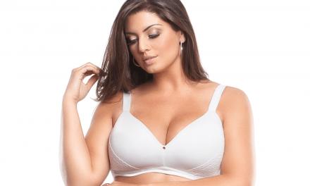 Confira 5 dicas de como cuidar da lingerie!