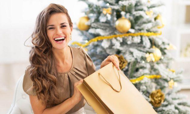 Vendas no natal: como zerar o estoque de lingeries?