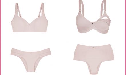 Confira como escolher a lingerie para gestantes ideal!