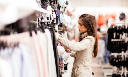 5 coisas que você precisa saber para expandir sua loja