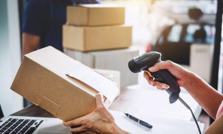 Entenda como otimizar a gestão do estoque da loja com vendas sazonais
