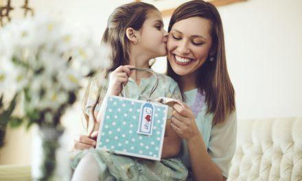 5 dicas para arrasar nas vendas no Dia das Mães!