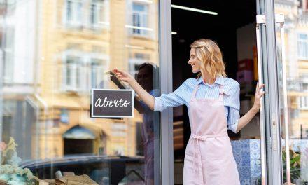Negócios em expansão: qual o momento ideal para abrir uma nova loja?