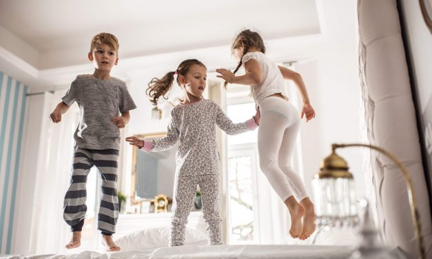 Moda íntima infantil para revender: 5 dicas para acertar na escolha das peças!