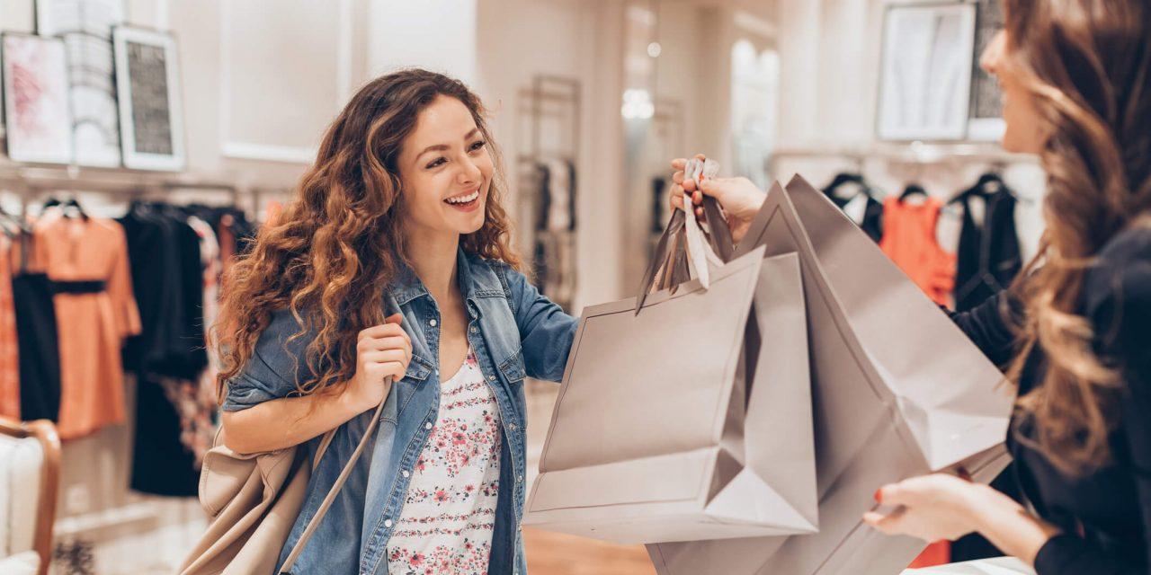 O que vender em roupa íntima? Confira as lingeries mais procuradas