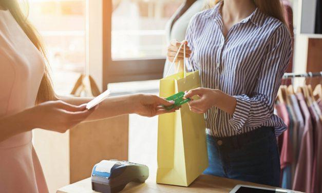 Como não vender fiado? Aprenda 5 dicas neste post