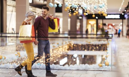 Como vender mais no Natal? Confira 5 dicas!