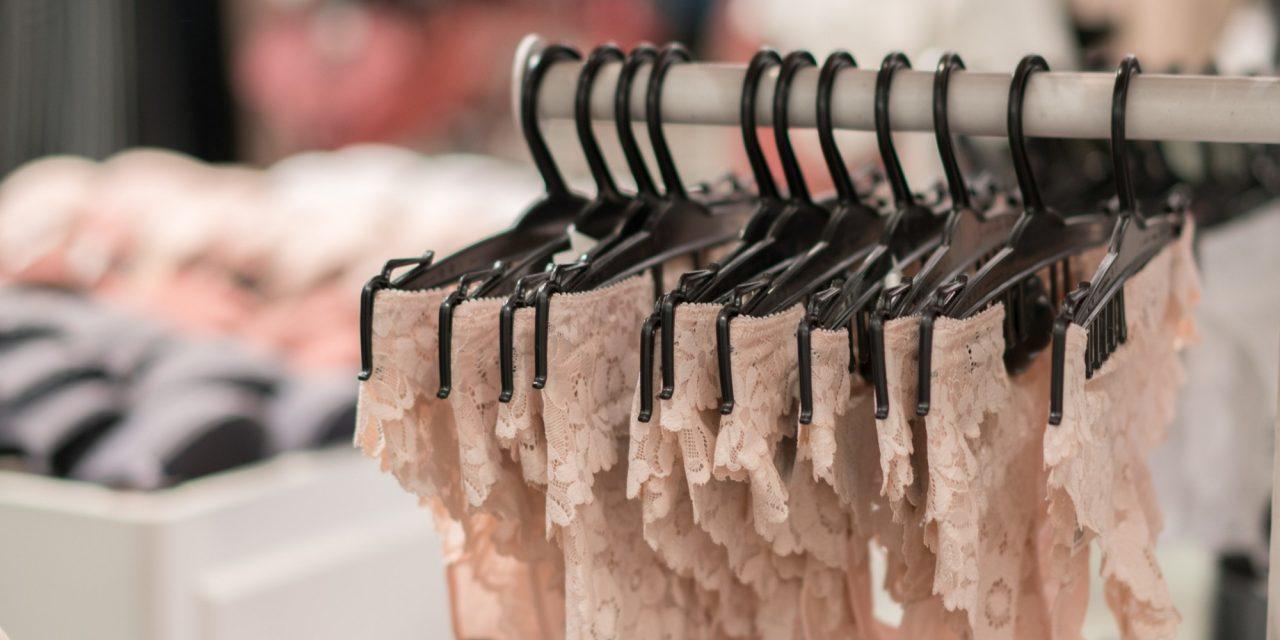 Quais são os principais tipos de calcinha? Confira!