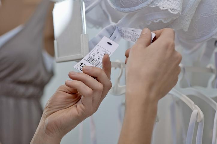 Como precificar produtos: confira 3 dicas para precificar suas lingeries!