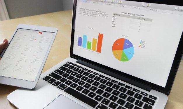 Como fazer a organização financeira dos seus produtos para revenda?